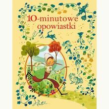 10-minutowe opowiastki