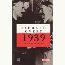 1939 - nad przepaścią