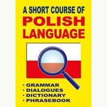A short course of Polish language