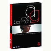 Anna German (3 DVD)