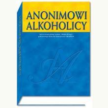 Anonimowi Alkoholicy IV wydanie