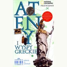 Ateny i wyspy greckie. Wakacje na walizkach