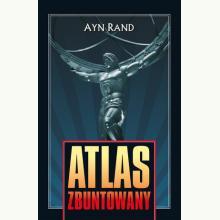 Atlas zbuntowany