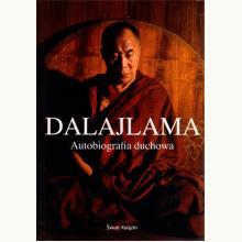 Autobiografia duchowa