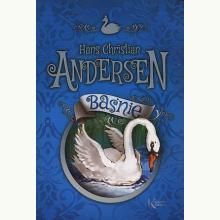 Baśnie - Ch.H. Andersen