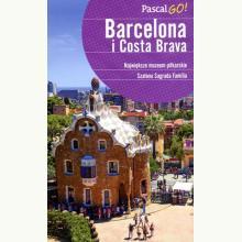 Barcelona i Costa Brava