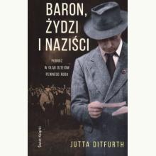 Baron, Żydzi i naziści