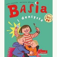 Basia i dentysta