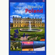 Beautiful Poland/Piękna Polska - wersja angielska