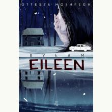 Byłam Eileen