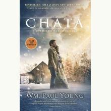 Chata (okładka filmowa)