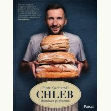 Chleb: domowa piekarnia