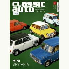 Classic Auto (przec)