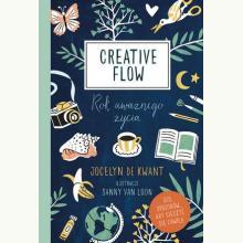 Creative Flow. Rok uważnego życia