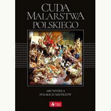 Cuda malarstwa polskiego (exclusive)