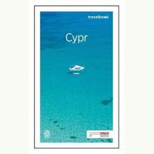 Cypr. Travelbook