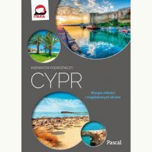 Cypr (Inspirator podróżniczy)