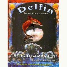 Delfin - Opowieść o marzycielu
