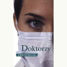 Doktorzy