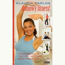 Domowy fitness!