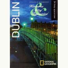 Dublin. Historia, mity, tajemnice