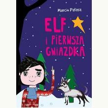 Elf i pierwsza Gwiazdka