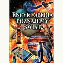Encyklopedia Poznajemy świat
