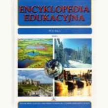 Encyklopedia edukacyjna. Polska