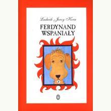 Ferdynand Wspaniały