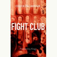 Fight Club - Podziemny Krąg