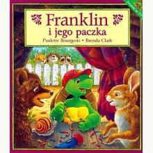 Franklin i jego paczka