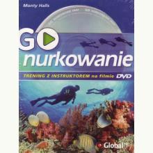 Go Nurkowanie + DVD