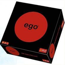 Gra - Ego (14+)