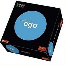 Gra - Ego Family (8+)