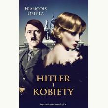 Hitler i kobiety