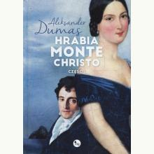 Hrabia Monte Christo cz.1