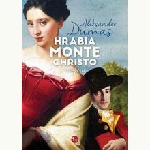 Hrabia Monte Christo. Część 2
