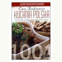 Kuchnia polska. 1001 przepisów
