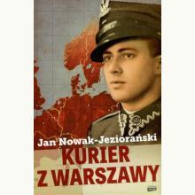 Kurier z Warszawy