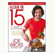 Lean in 15 [Szczupli w 15 minut]
