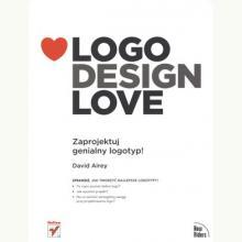 Logo Design Love. Zaprojektuj genialny logotyp!