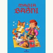 Magia Baśni