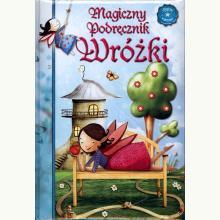 Magiczny podręcznik wróżki
