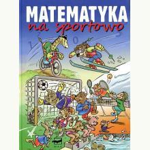 Matematyka na sportowo