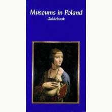 Museums in Poland Guidebook