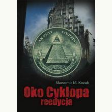 Oko Cyklopa + 2 DVD