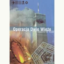 Operacja Dwie Wieże