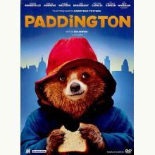 Paddington (Booklet DVD)
