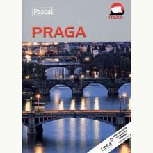 Praga - przewodnik Pascal