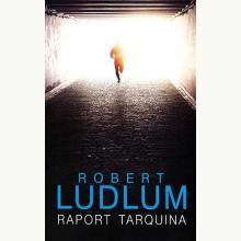 Raport Tarquina